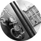 Développer mon patrimoine immobilier