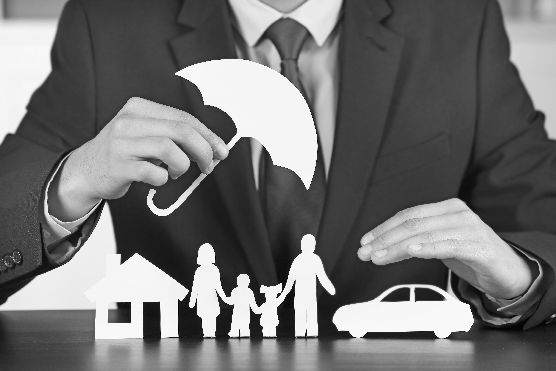 Comment modifier son assurance emprunteur?