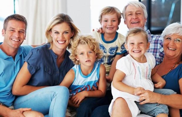 4 conseils pour diminuer les droits de succession