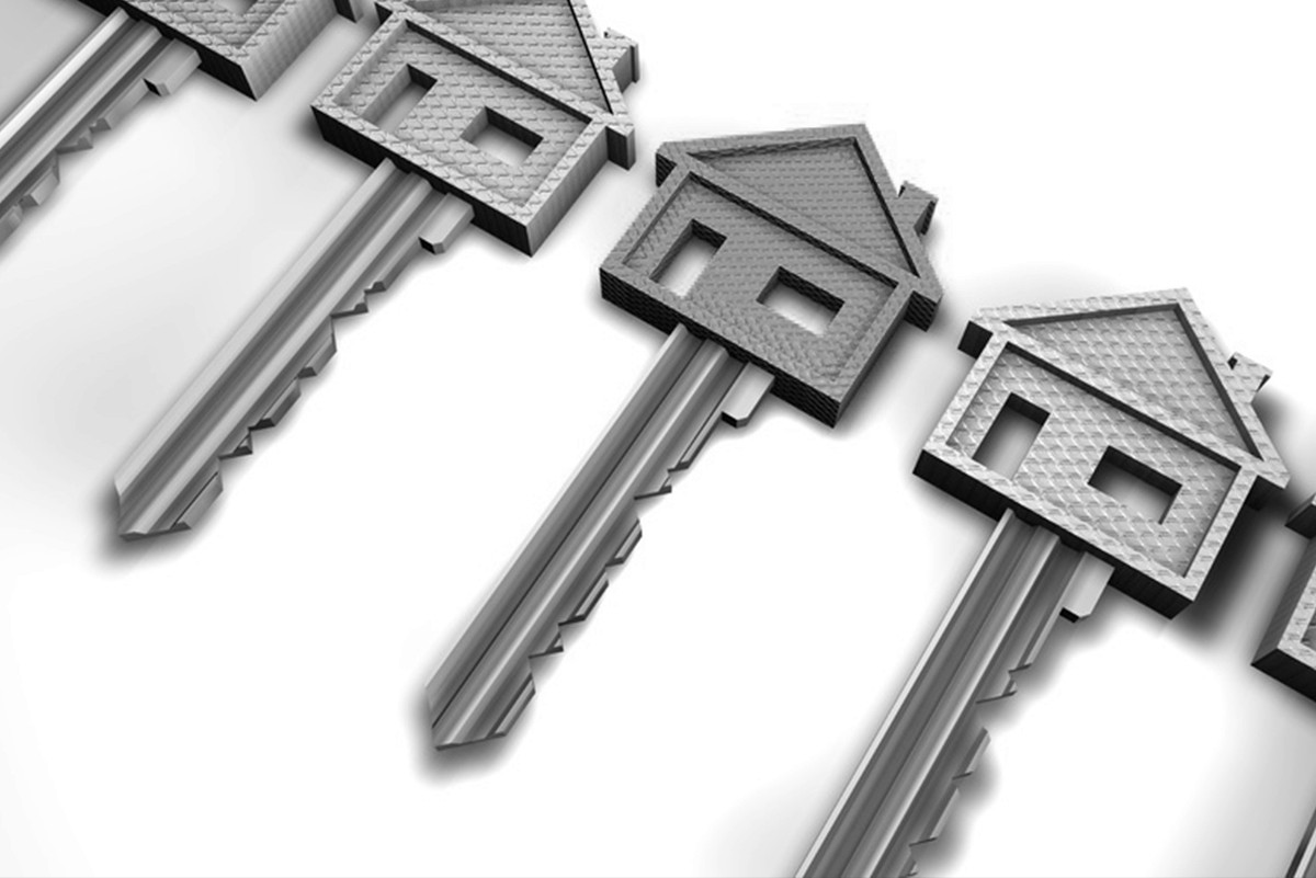 Crédit Immobilier : Les clefs de la réussite