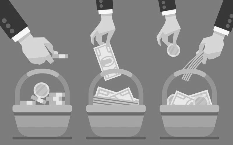 Crise financière : Est-ce le moment d'investir ou de réinvestir ?
