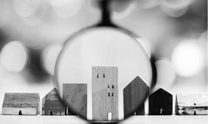 Crowdfunding immobilier : boostez la rentabilité de votre épargne !