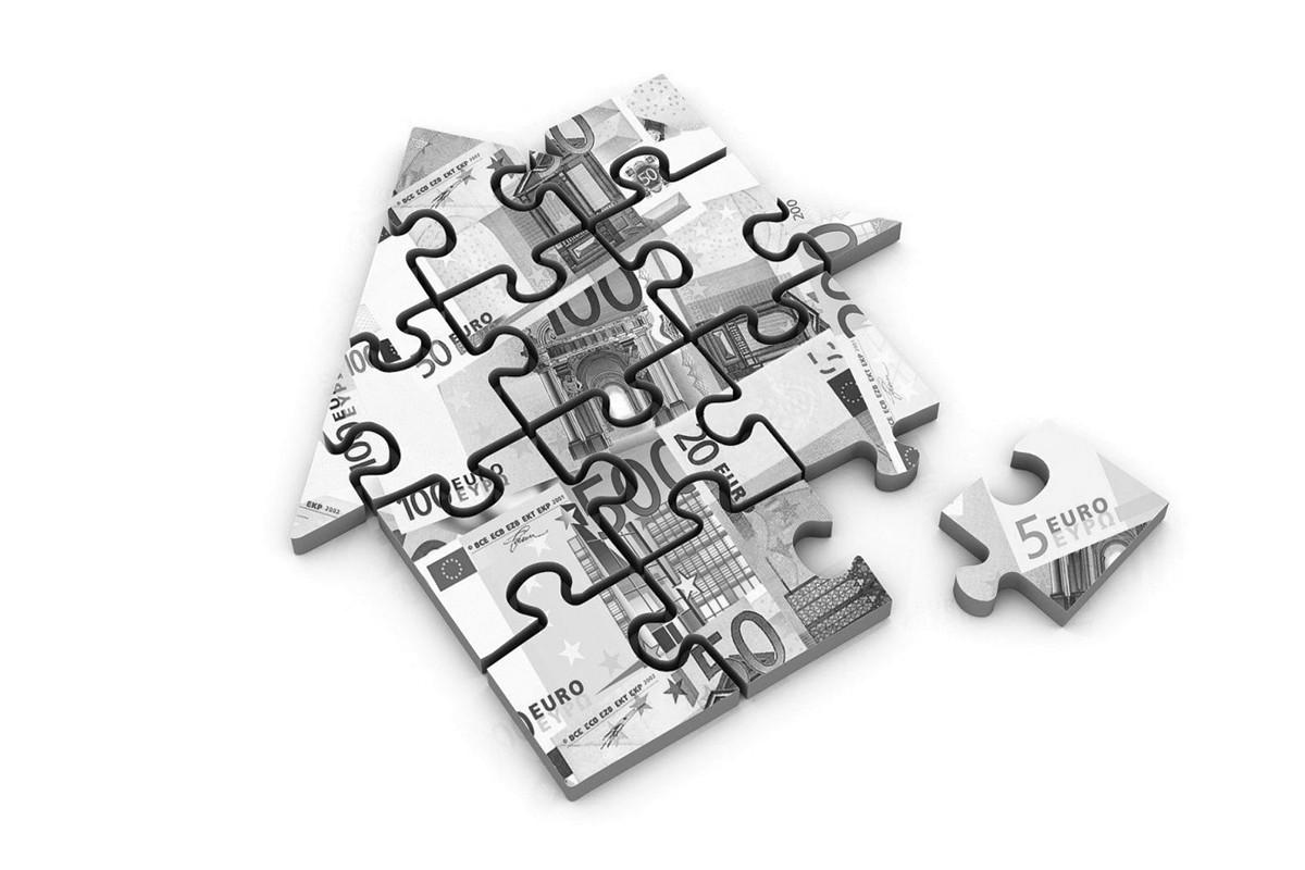 Découvrez le second levier d'optimisation de vos rendements en SCPI !