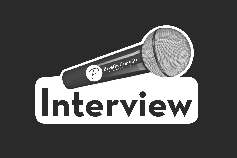 L'interview du mois : Achat immobilier à Saint Jean de Védas