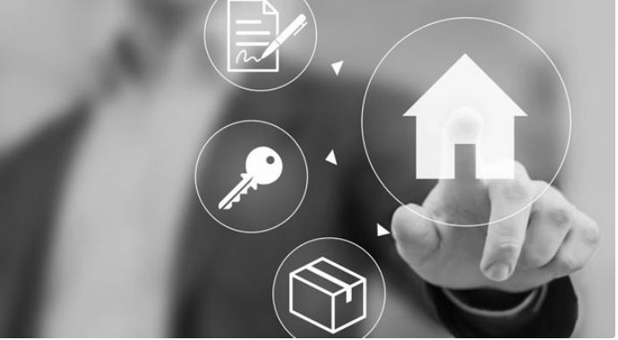 L'après Covid : quid de l'immobilier en 2021 ?