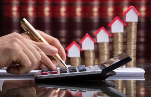 L'impôt sur la fortune immobilière remplace l'impôt sur la fortune !