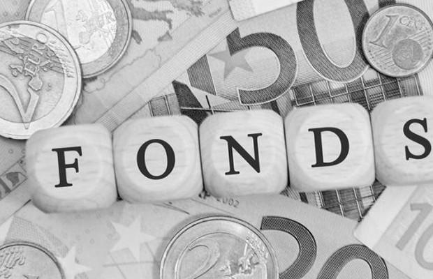 La fin des fonds en euros en assurance-vie ?