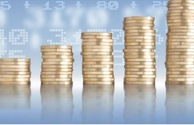 Optimisation de trésorerie d'entreprise : quelles solutions ?