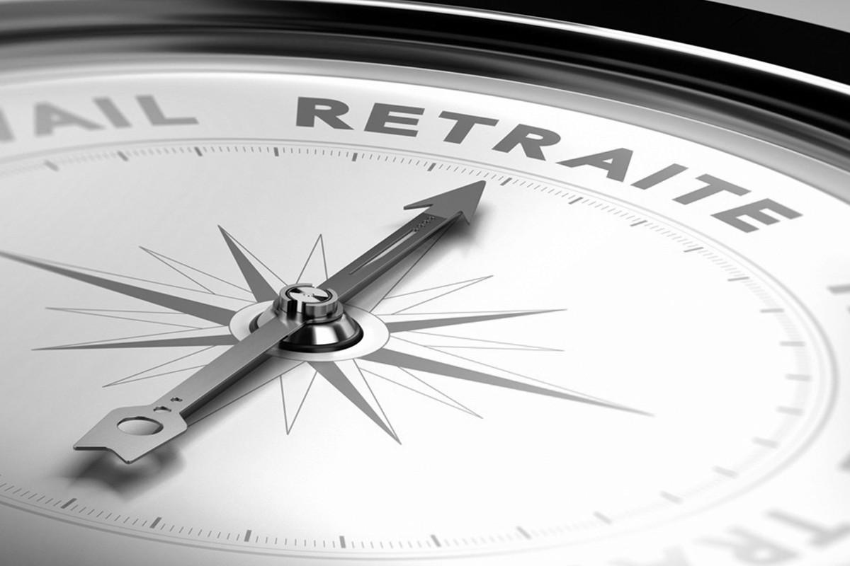 Plan Épargne Retraite (PER) : tout savoir sur le nouveau placement retraite de la loi Pacte
