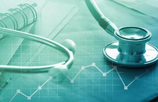 Zoom sur une de nos SCPI 100% médical !