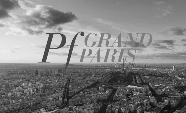 SCPI PF Grand Paris : Des résultats exceptionnels !